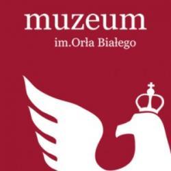 Wyjazd do Muzeum Orła Białego w Skarzysku-Kamiennej