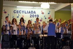Cecyliada 2019