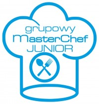 Grupowy Masterchef Junior