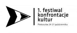 "Festiwal ""Konfrontacje kultur"" w Piekoszowie"